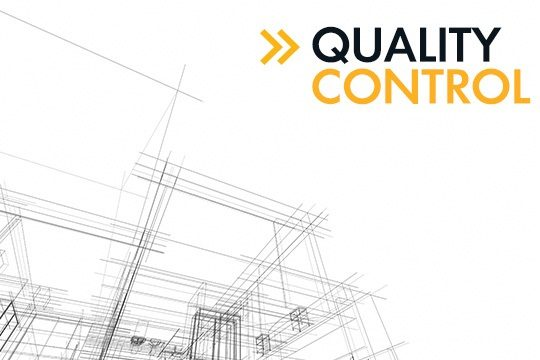 At Vavoulas Group quality is our first concern